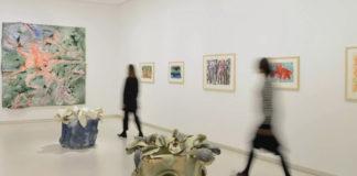 galerias-de-arte-madrid