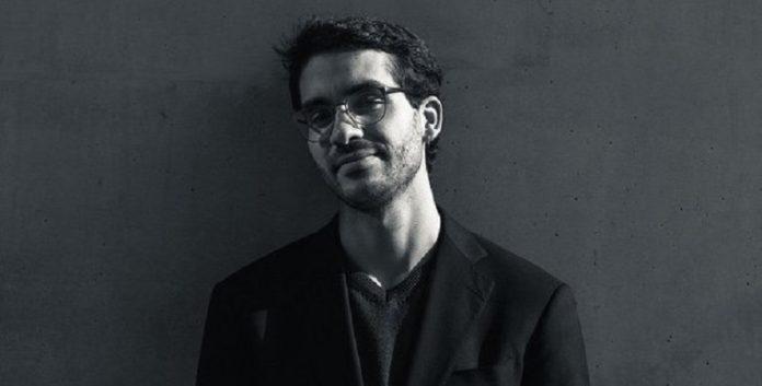 Concierto de Fabio Biondi y Juan Pérez Floristán