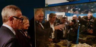 Exposición sobre Viera y Clavijo en la BNE