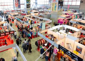 Stock! Feria Outlet de Madrid