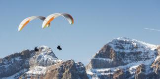 actividades en el pirineo aragonés