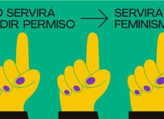 madrid-feminismo-8m