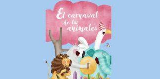 El carnaval de los animales en el Teatro Real