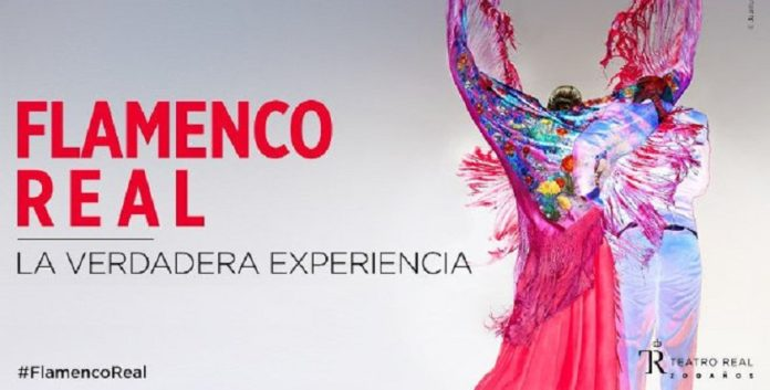 Flamenco Real