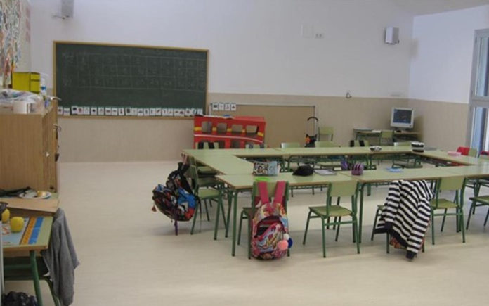 educacion-plazas
