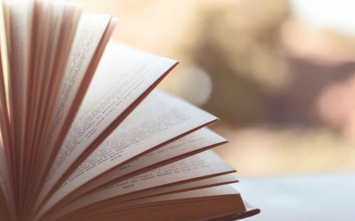 feria-libro-moratalaz