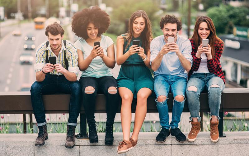 millennials-alquiler