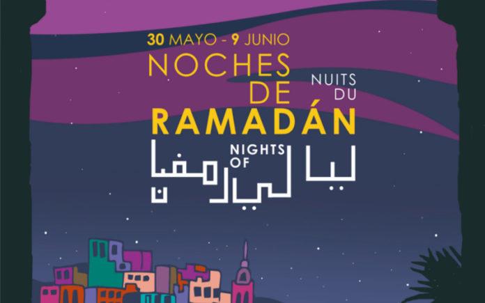 noches de ramadan