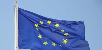 semana europa conciertos en madrid