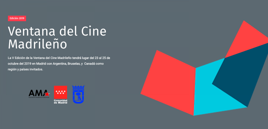 Ventana-de-cine-madrileño-1-870x420