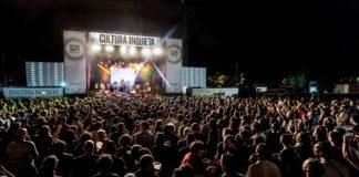 el-festival-Cultura-Inquieta