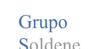 Empresas de limpieza Grupo Soldene