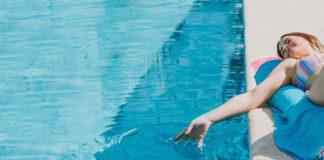 promocion verano eizasa hoteles