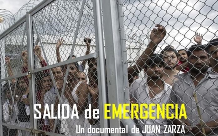 documental salida de emergencia