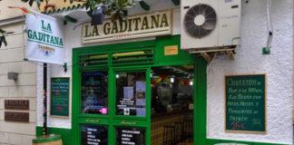 la gaditana