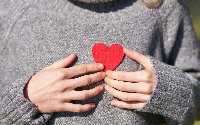 semana del corazon en madrid