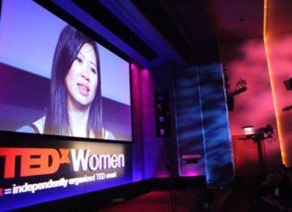 TEDxPlazaOlavideWomen llega a Madrid para inspirar y empoderar a la mujer