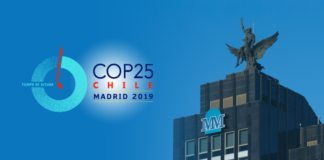 mutua madrileña cumbre del clima