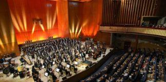teatro monumental de madrid