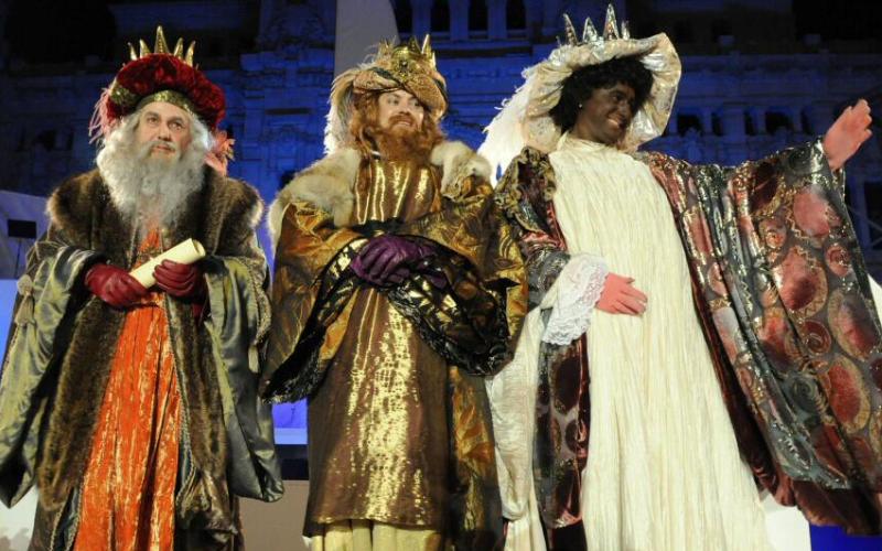 cabalgata reyes magos, cabalgata reyes, reyes magos madrid, cabalgata reyes magos madrid