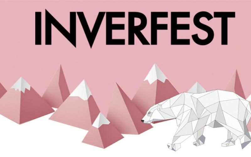 inverfest, festival invierno madrid, festival musica madrid