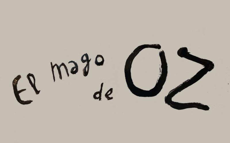 el mago de oz conde duque, mago de oz espectaculo madrid