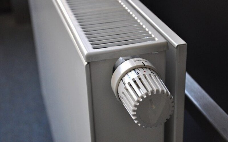 reparacion-caldera-gas