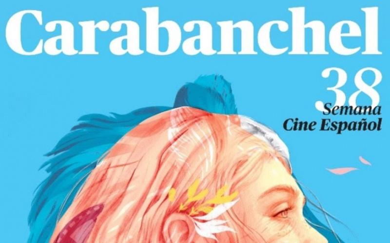 semana del cine español carabanchel