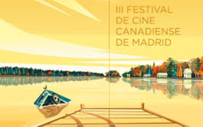 festival de cine canadiense