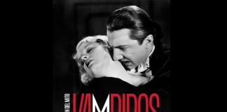 vampiros madrid, vampiros exposicion madrid