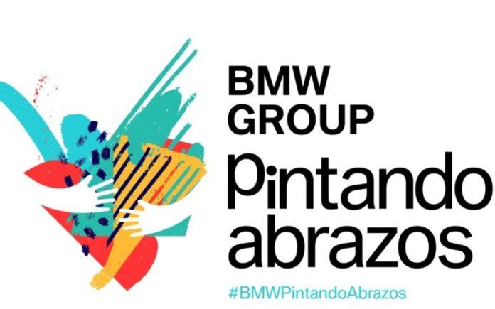 bmw group concurso