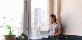 mujeres en cine online