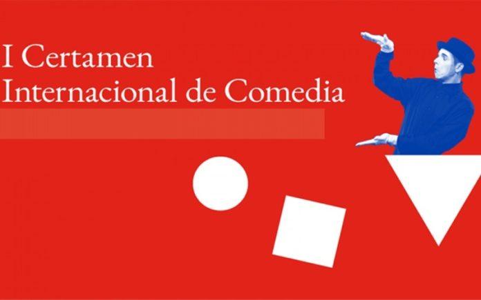 certamen internacional de comedia