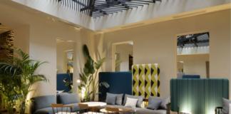 hoteles madrid, hoteles covid free