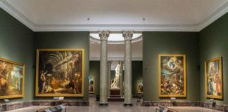 museos podran abrir