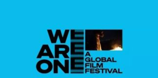 we are one festivales de cine