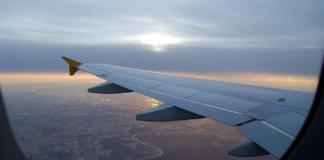 vuelo libre coronavirus, app vuelos libre coronavirus, tecnologia coronavirus
