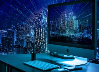 tecnologia madrid, hackathon CodetheCurve, CodetheCurve