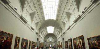 museos españa