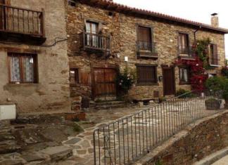 turismo rural madrid, turismo rural, turismo coronavirus