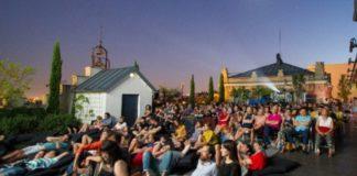 cines de verano madrid