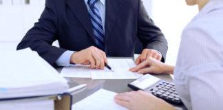descuento de pagares, descuento de pagares urgente, descuento de pagares fideco