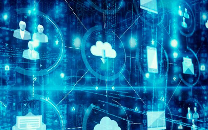 cluster inteligencia artificial