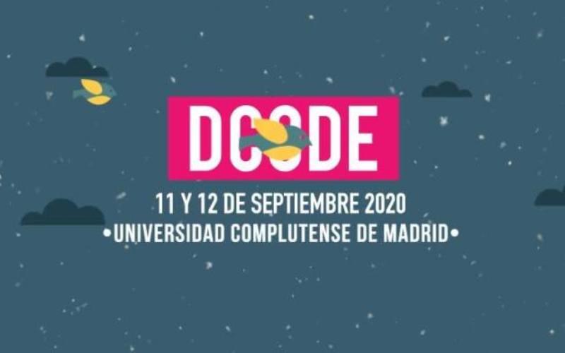 dcode2020