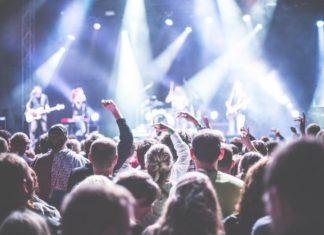 conciertos españa