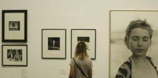 entre el arte y la moda centrocentro
