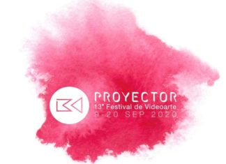festival proyector