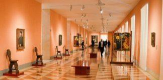 museo thyseen entradas