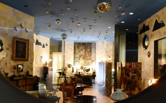 visitas virtuales museos madrid