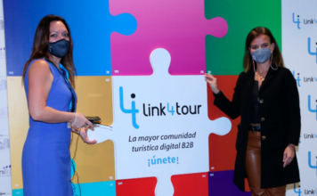 link4tour, turismo madrid